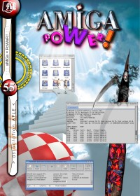 aMiGa=PoWeR LV