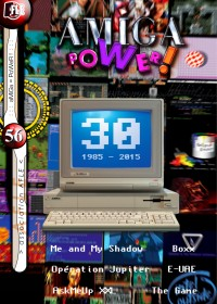 aMiGa=PoWeR 56